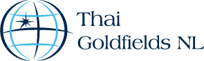 Thai Goldfields