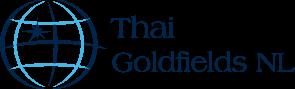 Thai Goldfields
